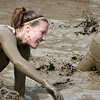 Up to Half Off One Entry to Warrior Dash Oklahoma