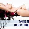 52% Off Massage