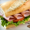 $5 for Subs and More at The Brown Bag Deli