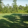 Up to Half Off Golf at Summerville Country Club