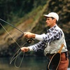 Half Off Fly-Fishing Lesson in Only