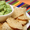 $10 for Mexican Cuisine at La Quesadilla Mexican Grill in St. John, Indiana