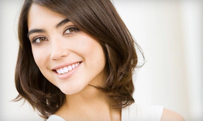 Astoria Family Orthodontics - Astoria: $2,999 for a Complete Invisalign Treatment at Astoria Family Orthodontics (Up to $6,000 Value)