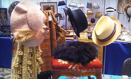 Grand Rapids Antiques Market on Sat., Jan. 7 and Sun., Jan 8 - Grand Rapids Antiques Market in Grand Rapids