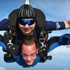 29% Off at West Tennessee Skydiving