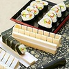 The Ultimate Sushi Maker