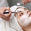 51% Off Spa Package with Facials