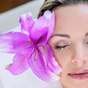 Up to 56% Off Microdermabrasion atWater Lily Beauty Salon