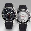 Stuka Men's Chronograph Watch