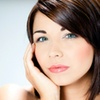 Up to 53% Off at Escape Salon in Conway