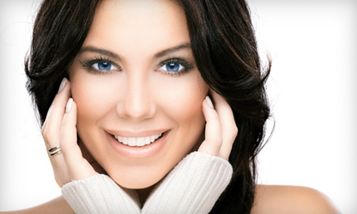 Absolute Dental Hygiene Associates - Dixie: $99 for a Hygiene Checkup with Whitening at Absolute Dental Hygiene Associates in Mississauga ($687.97 Value)