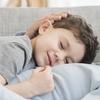 Deep Healing Sleep e-Course