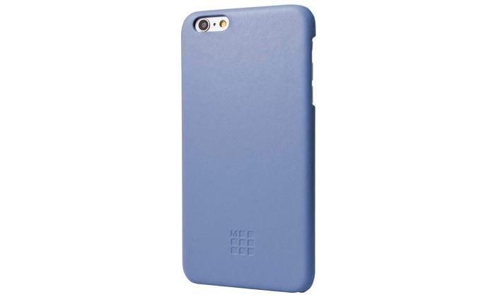 buy online e2a01 e69e5 Moleskine iPhone 6/6s/6 Plus Case | Groupon Goods