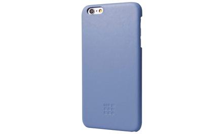 Moleskine iPhone 6/6s/6 Plus Case