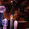 Half Off Pub Food and Drinks at Thirsty Camel