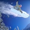 Half Off Backside Ski + Snowboard Film Festival Tickets
