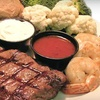 $10 for American Fare at West End Diner