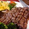 Half Off Steak-House Fare at Cafe Royal