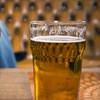 $10 for German Pub Fare and Drinks at Grammer's