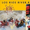 Los Rios River Runners (whitewater rafting) - Taos Pueblo: $30 for a Half-Day White-Water-Rafting Adventure with Los Rios River Runners ($55 Value)