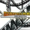 Masterpiece Memories, Inc. - Northtown: $12 for a One-Hour Video-to-DVD Transfer ($25 value) or $8 for 50 ft. of 8mm or Super 8 Film to DVD ($17.50 value) from Masterpiece Memories Video Production