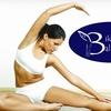 75% Off at Bikram Yoga Baltimore