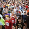 40% Off Entry to Turkey Trot