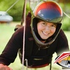 $79 Off Hang-Gliding Experience
