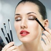 92% Off Hair-and-Makeup Course with Goody Bag