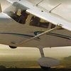 56% Off Tour for Two from Ocean Aviation in Berlin