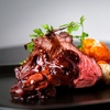 Up to 35% Off Three-Course French Meal with Wine
