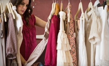 $50 Groupon to Simply Elegant Boutique - Simply Elegant Boutique in Galena