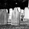 Up to 52% Off Haunted Tours for Two