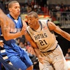 Georgetown Basketball – Up to 61% Off One Ticket