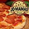 $7 for Italian Eats at Jo-Mamas Pizza