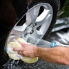 52% Off Car Washes in The District