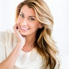 Up to 57% Off Haircut with Optional Highlights