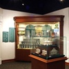 Get Ohio Tourism Deals: $10 for Museum Admission for Two