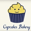 $6 for Six Cupcakes at Cupcakes Bakery