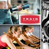 69% Off at Train West Hollywood