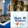 Up to 69% Off at Bark 'N Bubbles