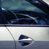 80% Off Auto-Glass Replacements