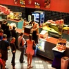 Up to 56% Off Movie Outings in Webster