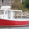 Up to Half Off Boat Tour for Two in Mackinaw City