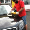 Up to 57% Off Exterior Auto Detail in Beaverton