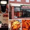 57% Off at Duffy's Irish Restaurant & Pub