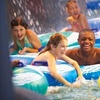 $9 for Pass to CoCo Key Water Resort