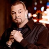 Up to 51% Off One Ticket to See Sinbad