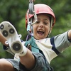 57% Off Party Package at Camp Loughridge