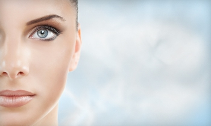 Glamour Beauty Salon - North Decatur: $7 for $15 Worth of Waxing and Threading at Glamour Beauty Salon in Decatur